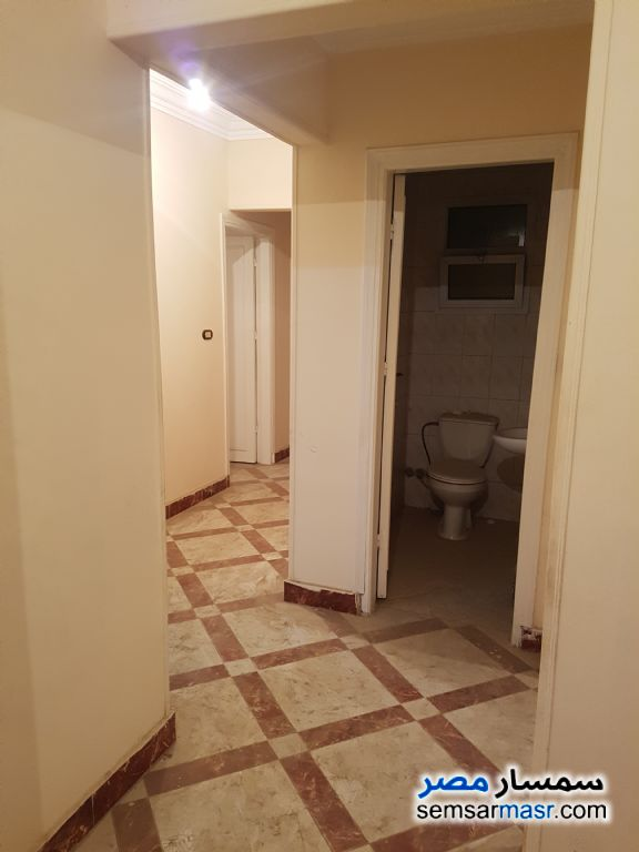 Photo 4 - Apartment 3 bedrooms 2 baths 180 sqm lux For Sale Kafr Tohormos Giza