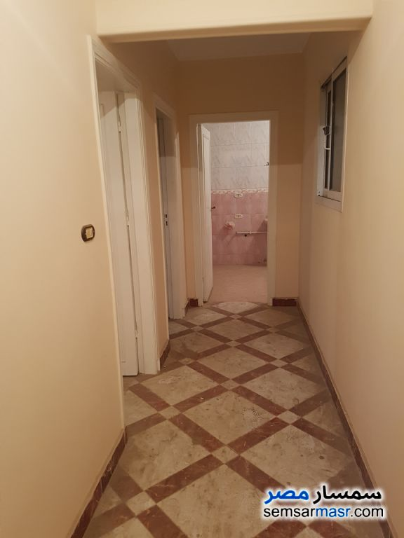 Photo 5 - Apartment 3 bedrooms 2 baths 180 sqm lux For Sale Kafr Tohormos Giza
