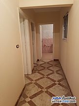 Apartment 3 bedrooms 2 baths 180 sqm lux For Sale Kafr Tohormos Giza - 5