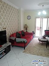 Ad Photo: Apartment 3 bedrooms 2 baths 180 sqm super lux in Faisal  Giza