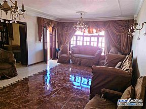 Ad Photo: Apartment 3 bedrooms 2 baths 182 sqm in Heliopolis  Cairo