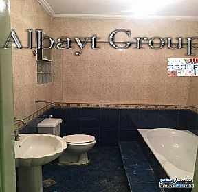 Ad Photo: Apartment 3 bedrooms 2 baths 182 sqm extra super lux in Pharaonic Village  Giza