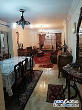Apartment 3 bedrooms 3 baths 182 sqm extra super lux For Sale Glim Alexandira - 11
