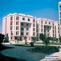 Ad Photo: Apartment 3 bedrooms 3 baths 183 sqm extra super lux in Rehab City  Cairo
