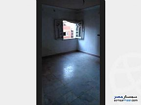 Ad Photo: Apartment 3 bedrooms 1 bath 185 sqm super lux in Ain Shams  Cairo