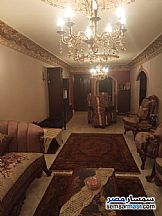Ad Photo: Apartment 4 bedrooms 2 baths 185 sqm extra super lux in Zeitoun  Cairo