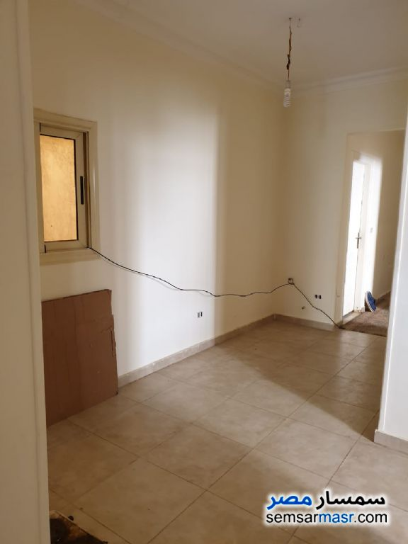 Photo 3 - Apartment 2 bedrooms 2 baths 185 sqm super lux For Sale Sheikh Zayed 6th of October