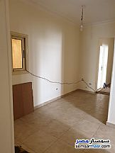 Apartment 2 bedrooms 2 baths 185 sqm super lux For Sale Sheikh Zayed 6th of October - 3