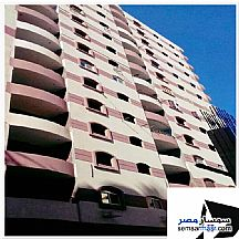 Ad Photo: Apartment 3 bedrooms 2 baths 190 sqm in Al Salam City  Cairo