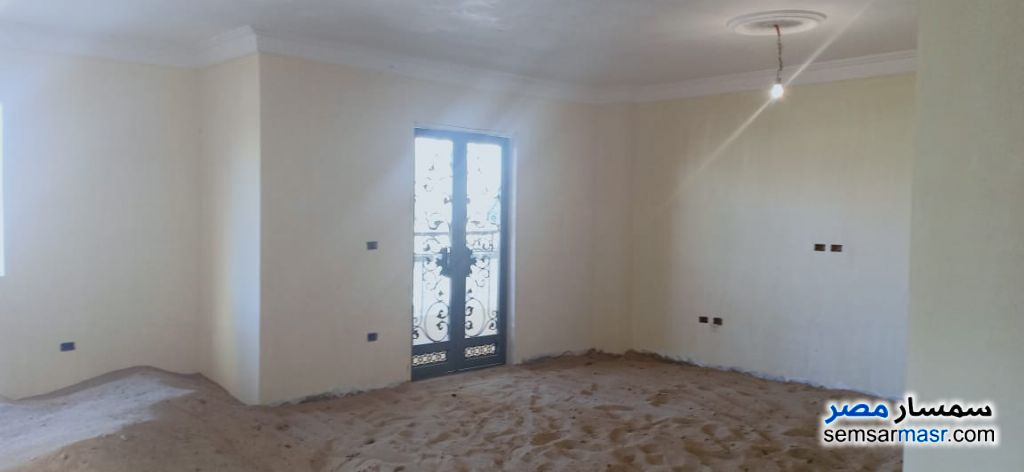 Ad Photo: Apartment 3 bedrooms 2 baths 190 sqm super lux in El Ubour City  Qalyubiyah
