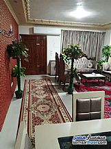 Apartment 3 bedrooms 2 baths 190 sqm extra super lux For Sale Hadayek Al Ahram Giza - 2