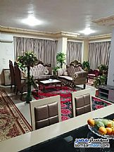Apartment 3 bedrooms 2 baths 190 sqm extra super lux For Sale Hadayek Al Ahram Giza - 9