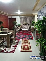 Apartment 3 bedrooms 2 baths 190 sqm extra super lux For Sale Hadayek Al Ahram Giza - 10