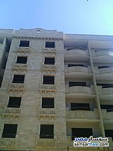 Ad Photo: Apartment 3 bedrooms 3 baths 190 sqm semi finished in Hadayek Al Ahram  Giza