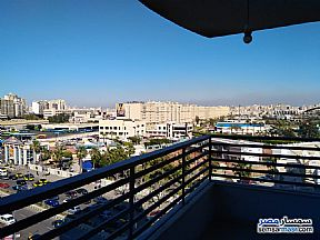 Ad Photo: Apartment 3 bedrooms 2 baths 190 sqm super lux in Smoha  Alexandira