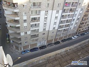 Ad Photo: Apartment 3 bedrooms 2 baths 190 sqm lux in Laurent  Alexandira