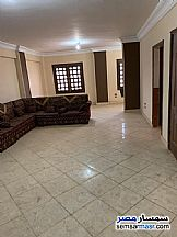 Ad Photo: Apartment 4 bedrooms 3 baths 190 sqm lux in Districts  6th of October
