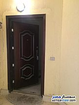 Ad Photo: Apartment 3 bedrooms 2 baths 190 sqm extra super lux in El Ubour City  Qalyubiyah
