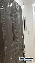Ad Photo: Apartment 3 bedrooms 2 baths 192 sqm extra super lux in Old Cairo  Cairo