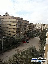 Apartment 3 bedrooms 2 baths 195 sqm semi finished For Sale Hadayek Al Ahram Giza - 1