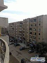 Apartment 3 bedrooms 2 baths 195 sqm semi finished For Sale Hadayek Al Ahram Giza - 2