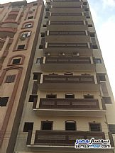 Ad Photo: Apartment 3 bedrooms 2 baths 195 sqm without finish in Shibin El Kom  Minufiyah