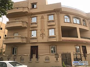 Ad Photo: Apartment 3 bedrooms 2 baths 196 sqm super lux in El Ubour City  Qalyubiyah