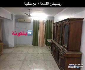 Apartment 6 bedrooms 3 baths 188 sqm lux For Sale Haram Giza - 11
