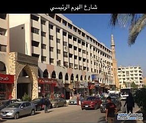 Ad Photo: Apartment 6 bedrooms 3 baths 198 sqm lux in Haram  Giza
