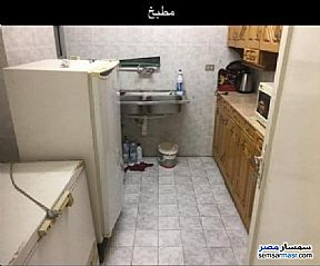Apartment 6 bedrooms 3 baths 188 sqm lux For Sale Haram Giza - 12