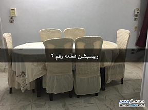 Apartment 6 bedrooms 3 baths 188 sqm lux For Sale Haram Giza - 13