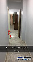 Apartment 6 bedrooms 3 baths 188 sqm lux For Sale Haram Giza - 20