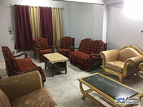 Apartment 6 bedrooms 3 baths 188 sqm lux For Sale Haram Giza - 21