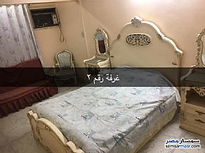 Apartment 6 bedrooms 3 baths 188 sqm lux For Sale Haram Giza - 23