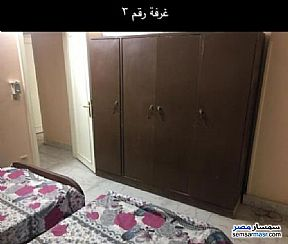 Apartment 6 bedrooms 3 baths 188 sqm lux For Sale Haram Giza - 22