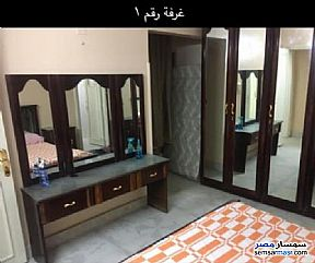 Apartment 6 bedrooms 3 baths 188 sqm lux For Sale Haram Giza - 6