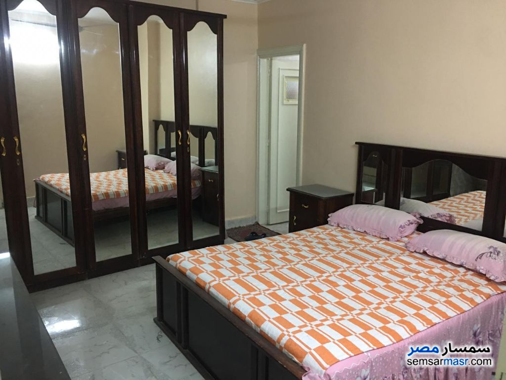 Photo 5 - Apartment 6 bedrooms 3 baths 188 sqm lux For Sale Haram Giza