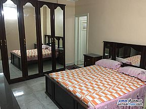 Apartment 6 bedrooms 3 baths 188 sqm lux For Sale Haram Giza - 5