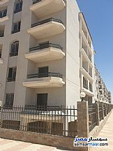 Apartment 3 bedrooms 2 baths 197 sqm semi finished For Sale New Heliopolis Cairo - 4