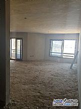 Apartment 3 bedrooms 2 baths 197 sqm semi finished For Sale New Heliopolis Cairo - 5
