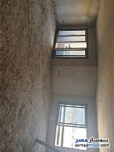 Apartment 3 bedrooms 2 baths 197 sqm semi finished For Sale New Heliopolis Cairo - 6