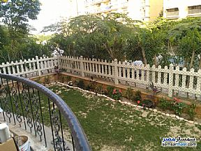 Ad Photo: Apartment 3 bedrooms 3 baths 197 sqm super lux in Rehab City  Cairo