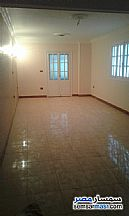 Ad Photo: Apartment 3 bedrooms 1 bath 200 sqm super lux in Mokattam  Cairo