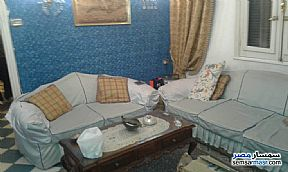 Ad Photo: Apartment 5 bedrooms 2 baths 200 sqm lux in Hadayek Al Kobba  Cairo