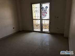 Ad Photo: Apartment 3 bedrooms 2 baths 200 sqm super lux in Districts  6th of October