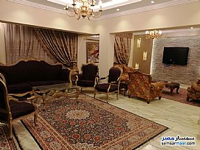 Ad Photo: Apartment 3 bedrooms 2 baths 14 sqm extra super lux in Downtown Cairo  Cairo