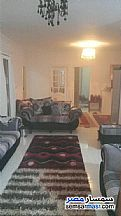 Ad Photo: Apartment 3 bedrooms 2 baths 200 sqm semi finished in Haram  Giza