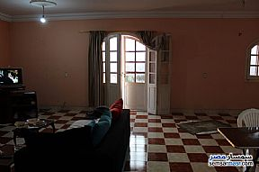 Ad Photo: Apartment 4 bedrooms 2 baths 200 sqm lux in El Ubour City  Qalyubiyah