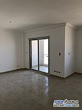 Ad Photo: Apartment 4 bedrooms 3 baths 200 sqm lux in Madinaty  Cairo