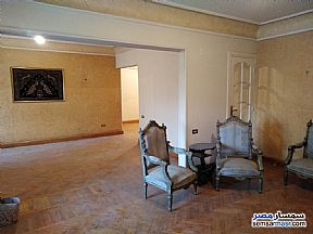 Ad Photo: Apartment 3 bedrooms 2 baths 200 sqm super lux in Haram  Giza